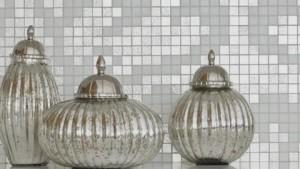 10190175001_4101395912001_Designer-Tips-from-Luxe-Rooms-Kitchens-vs.jpg