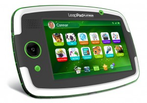 leapfrog_leappad_platinum_july2015-100591557-large