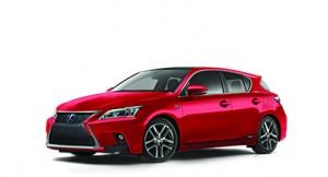 best hybrid cars