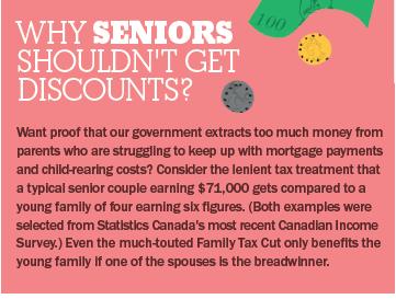 Why Seniors_Crunch years