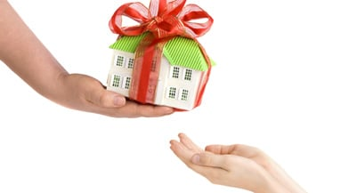 9 steps to your estate plan