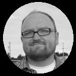 David Fielding_headshot_circ_BW