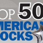 MONY_TOP500STOCKS_401x217