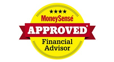 MoneySense Approved 401