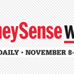 MoneySenseWeek401