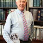 RE Expert - Martin Rumack