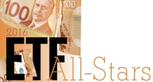 ETF All-Stars featured image