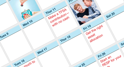 Feb calendar_401