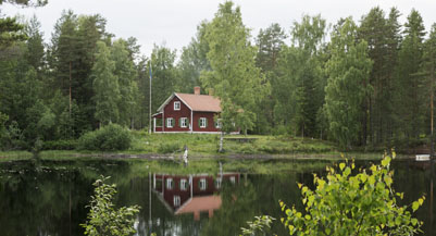 Is it better to buy or rent a cottage?