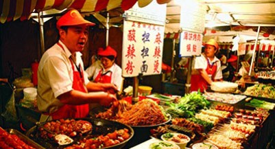food tour_401