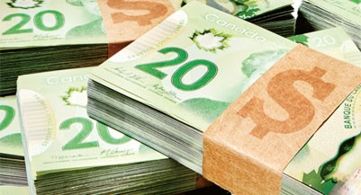 RRSP guide_401