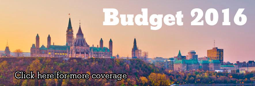 Budget 2016 banner V2