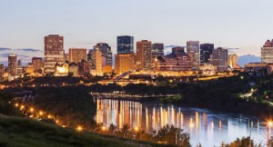 best deals in real estate 2016 edmonton neighbourhoods