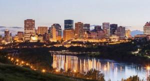 best deals in real estate 2016 edmonton neighbourhoods