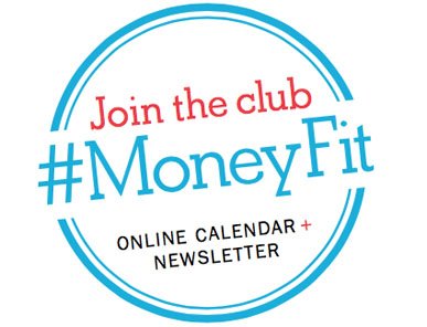 Join-the-MoneyFit-club copy