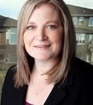 Ask a real estate expert: Monika Furtado