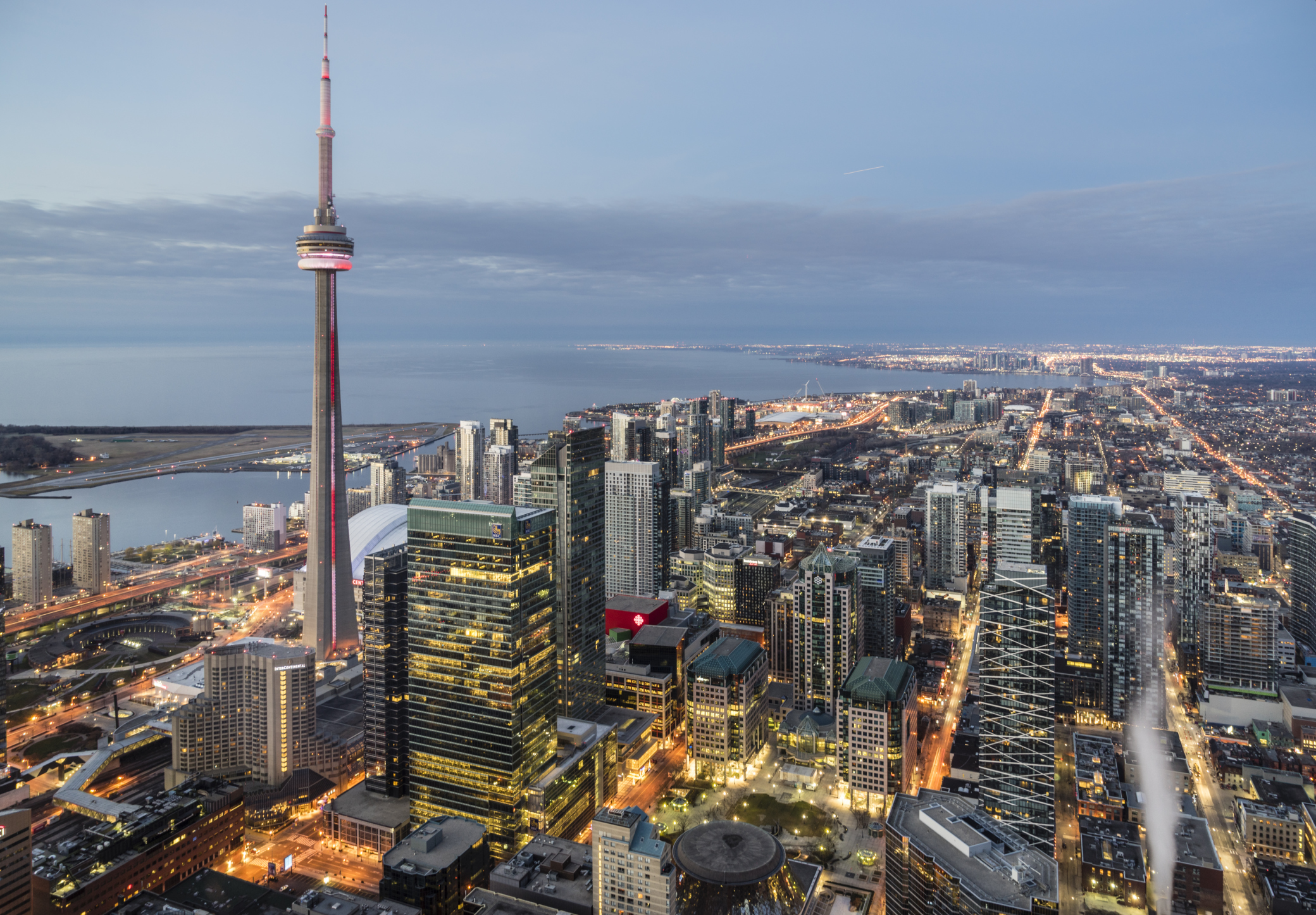 best deals in real estate 2016 toronto neighbourhoods