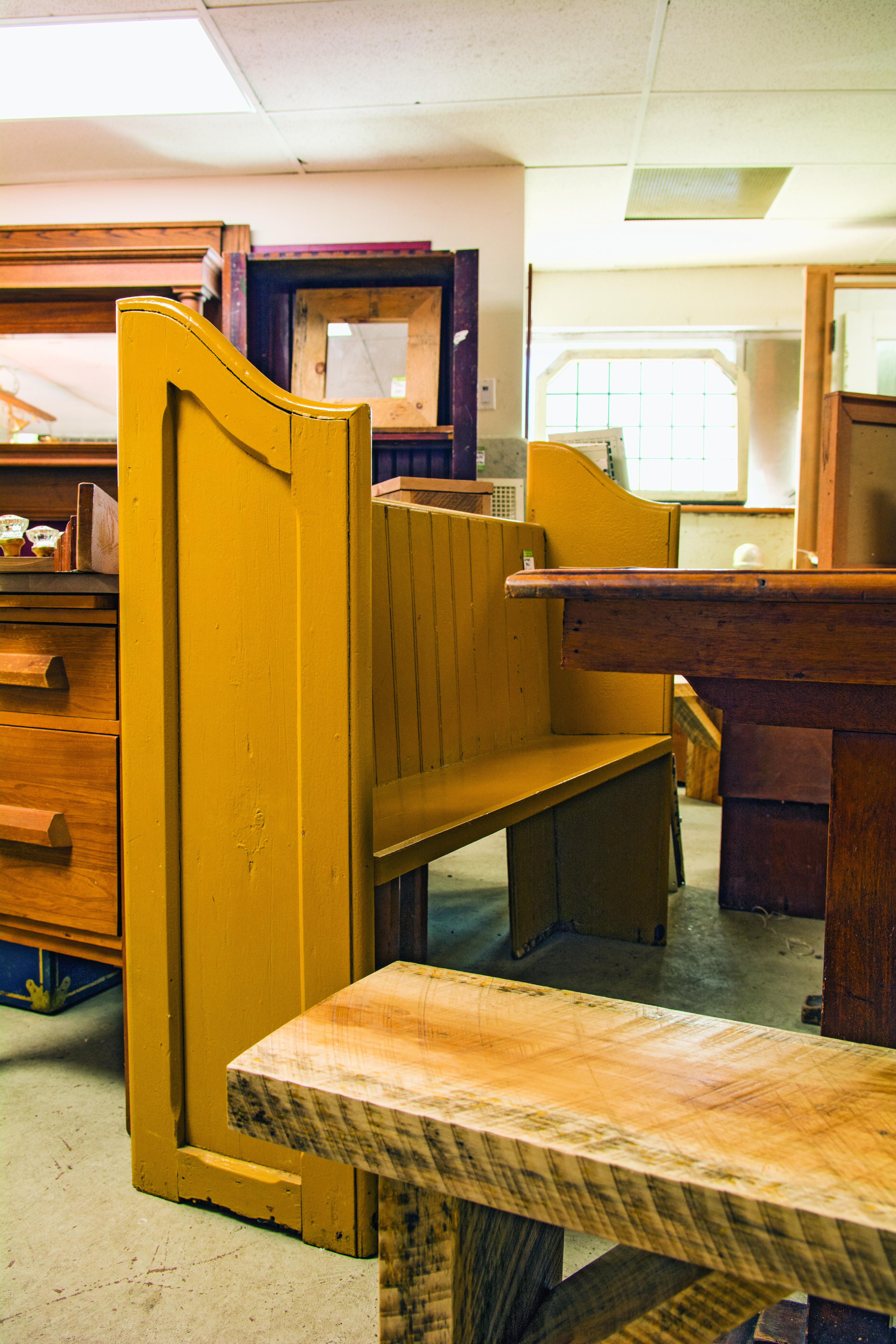 Vintage Home Decor On A Budget Knob And Tube Wiring Toronto Pious Pews