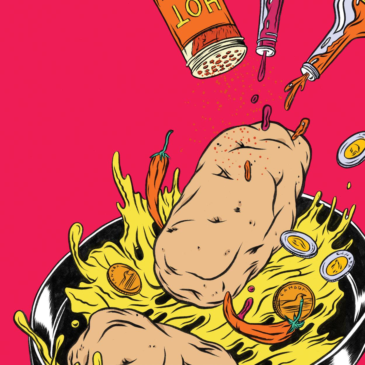 Hot Potato_1250