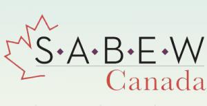 Sabew canada