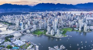 Vancouver_401