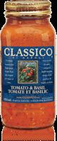 tomato_diNapoli