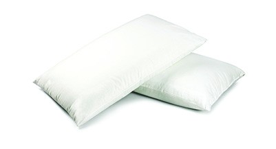 pillow cost