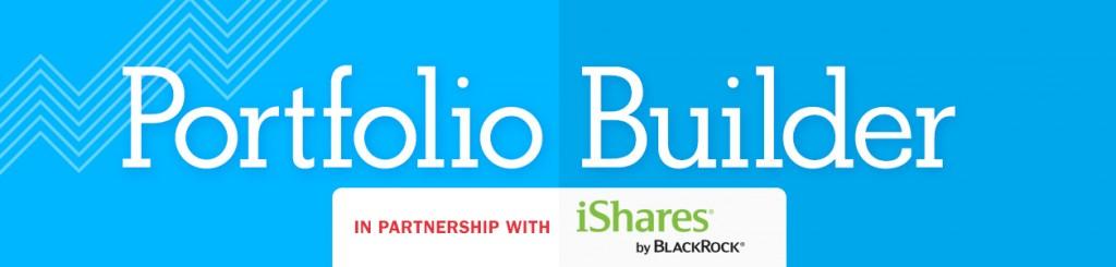 how to invest - Portfolio Builder