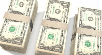 u.s. dollar_401