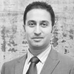 RE Expert - Nawar Naji
