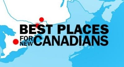 best places to live