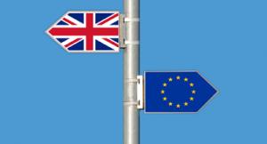 Brexit3_401