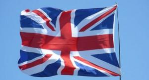 Brexit_401