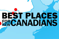 New Canadians_thumbnail