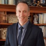 Ask a RE Expert - Steve Garganis