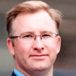 Ask a RE Expert - Frank Wiginton