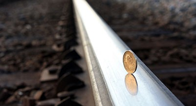 Keep Your Money On Track