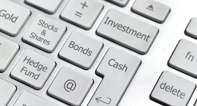 inflation-adjusted bonds