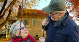 pension guarantee