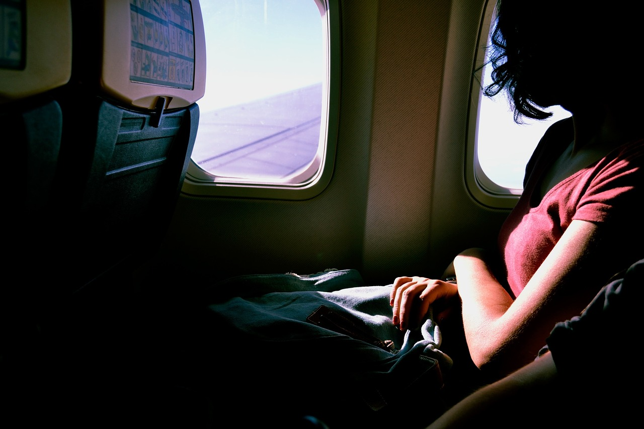 charter a private plane