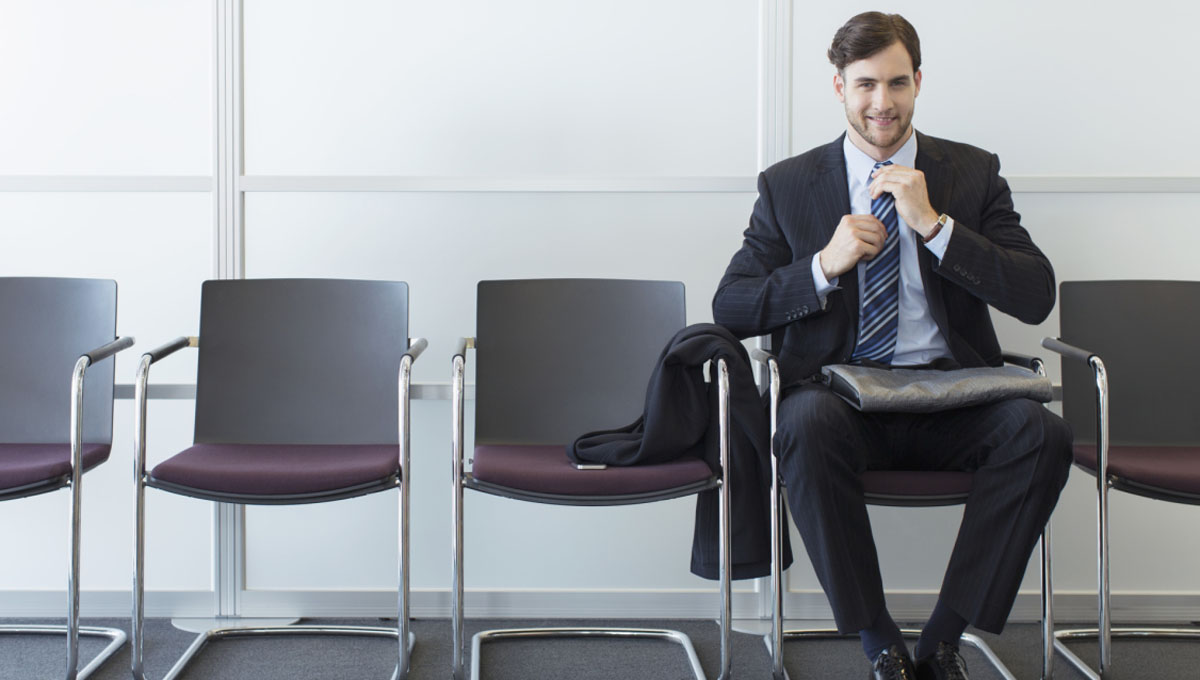 how to answer this tough job interview question job interview question