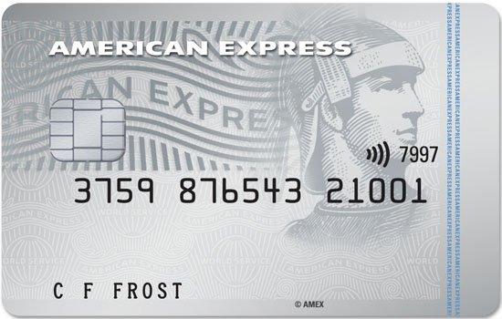 low-rate credit cards