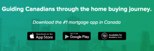 Apps and online tools for homebuyers
