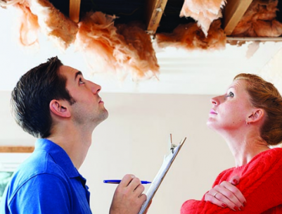 6 questions to ask before and during your home inspection