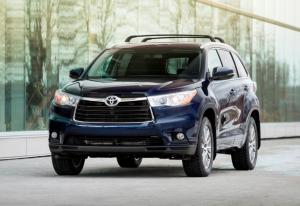 Affordable SUVs under $45K - MoneySense