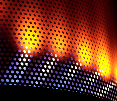 house heat furnace (Freeimages.com)