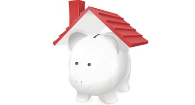 refinance_401