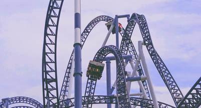 roller coaster_401