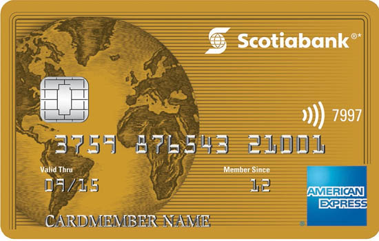 how to cancel scotiabank credit card insurance