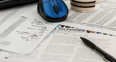 principal residence tax rules